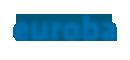 euroba